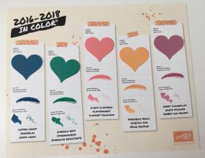 incolorkaart2016
