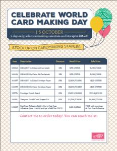 cardmakingdiscount