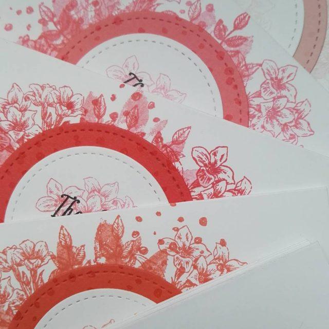 lt3 kleurtrapjes stampinupdemonstrator stampinup papercraft cardmaking cards ijsselmuidenkampen kampen mooivanpapier